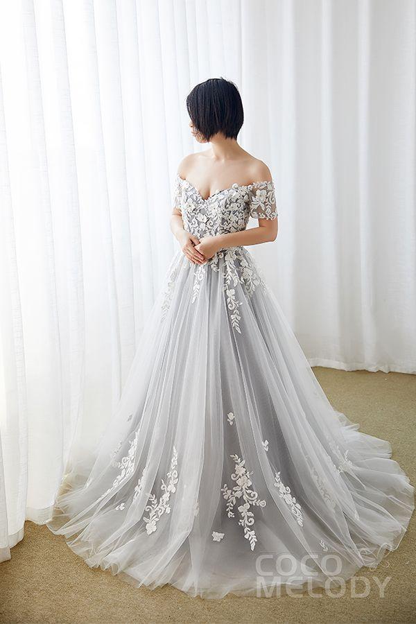 Pin On Fairy Tale Fashion