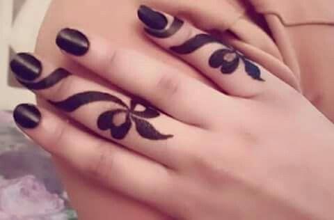 #mehendi henna designs