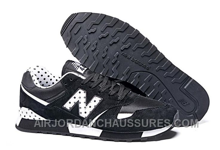 http://www.airjordanchaussures.com/new-balance-446-men-black-for-sale.html NEW BALANCE 446 MEN BLACK FOR SALE Only 63,00€ , Free Shipping!
