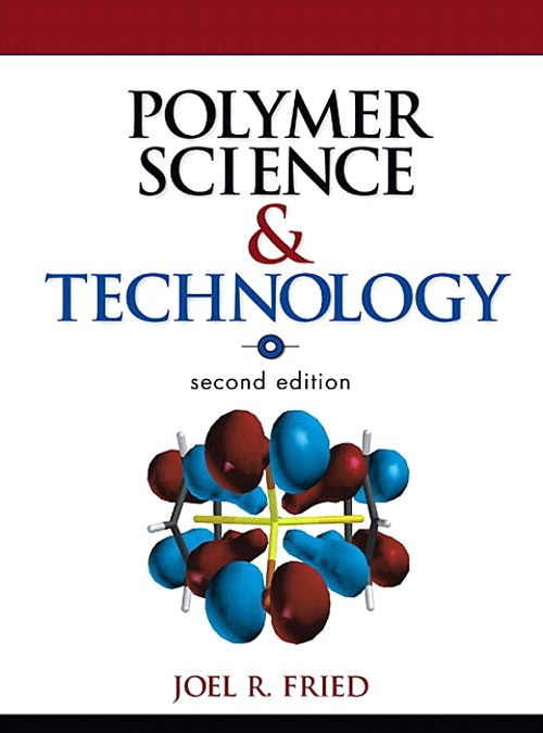 introduction to polymers second edition pdf