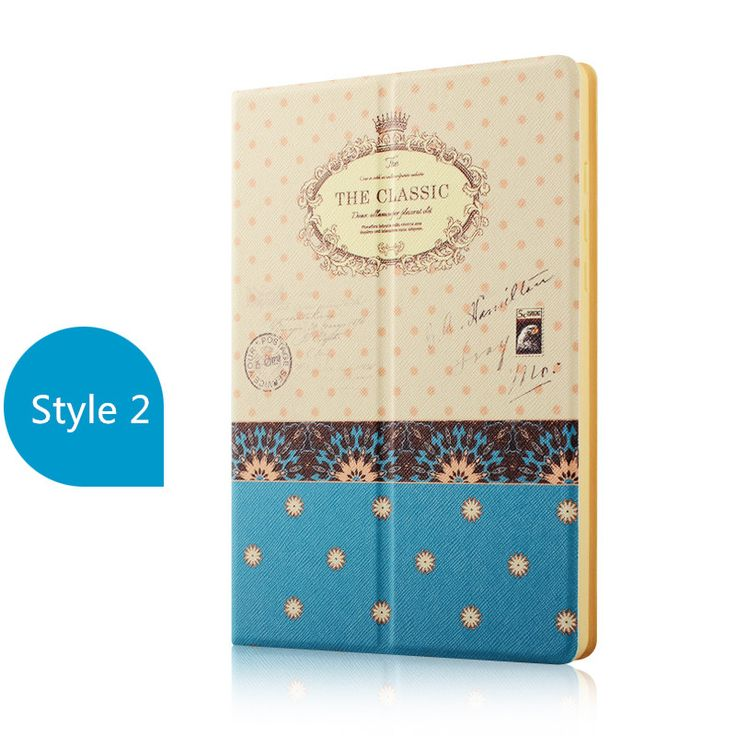 Best Cool Colorful Painted Drawing iPad Mini 3 2 Cases Or Covers IPMC308 | Cheap Cell-phone Case With Keyboard For Sale