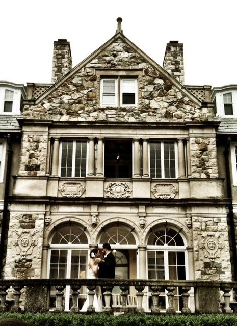 98 best wedding venue rhode island images on pinterest rhode blithewold mansion wedding venue rhode island junglespirit Choice Image