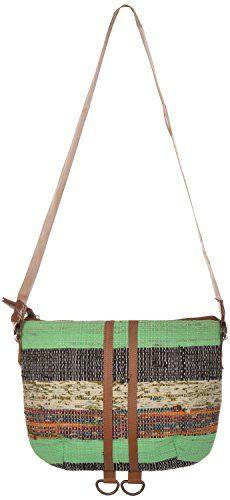 Styleincraft Women's Handbag  http://www.amazon.in/dp/B018FOLH9U/ref=cm_sw_r_pi_dp_T75Ewb12VBYKB #buyhandbagsonline #HandmadeHandbags #authenticdesignerhandbags #womenswallets #pursesonline #handmade items