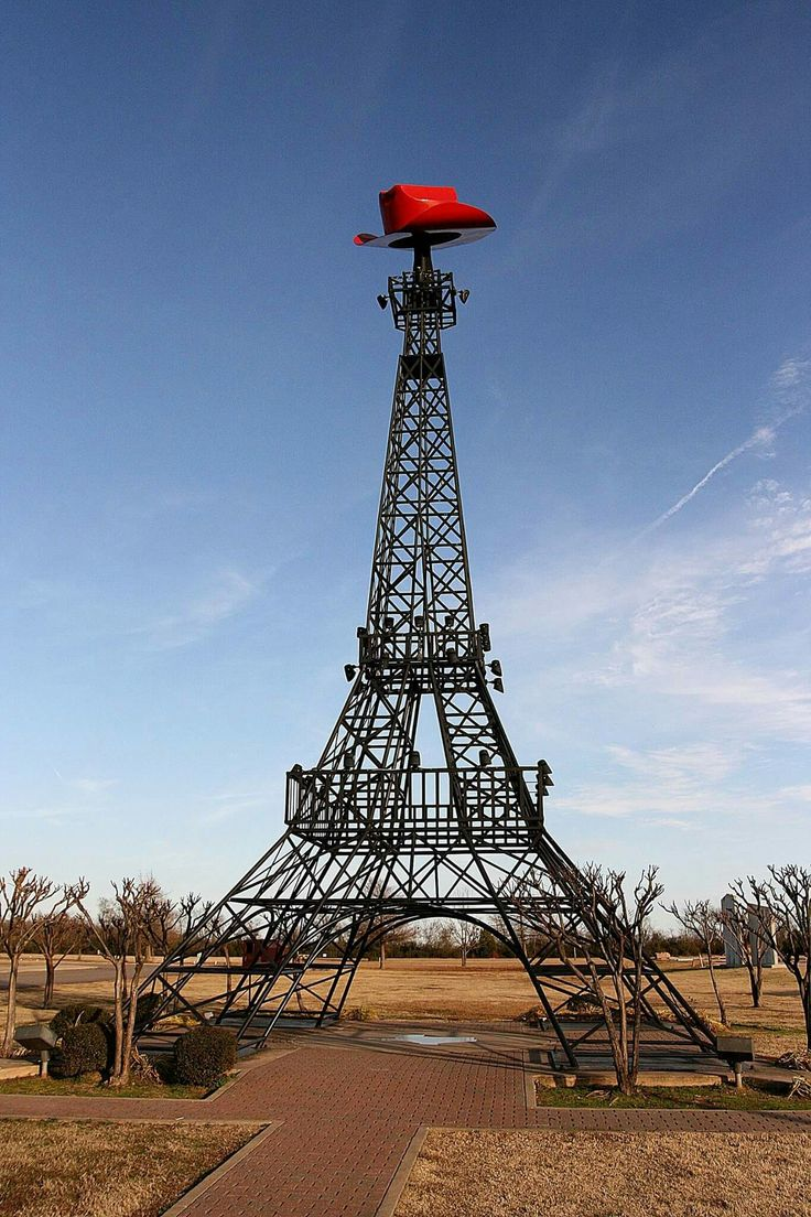 top 25+ best paris texas ideas on pinterest | paris texas film