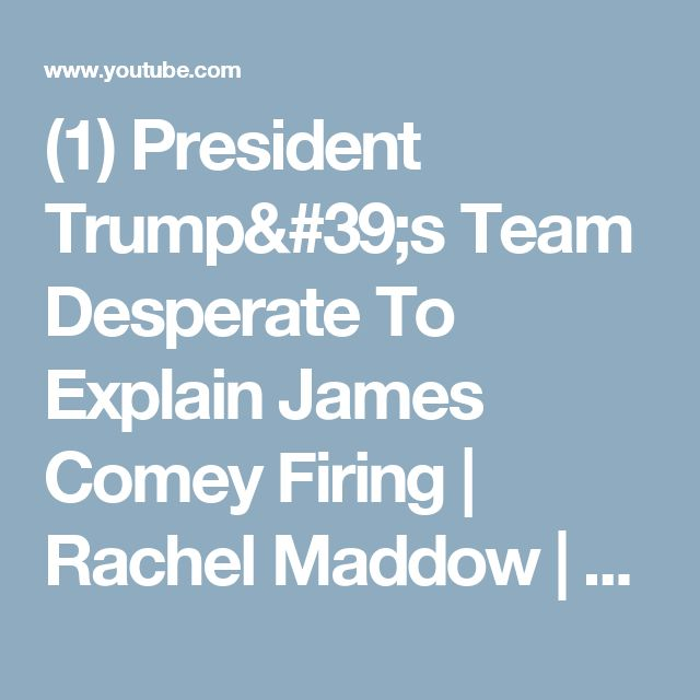 Более 25 лучших идей на тему «Comey fired» на Pinterest - letter of firing