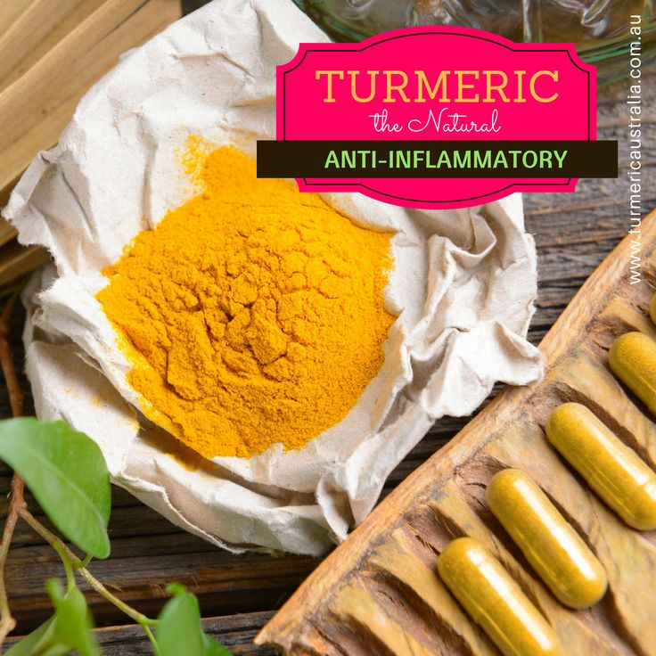 Turmeric is a natural anti-inflammatory that can help with joint and back pain. Have you experienced pain relief from inflammation while using turmeric? Learn more and get your turmeric here:  #organicturmeric #turmeric #natural #organic