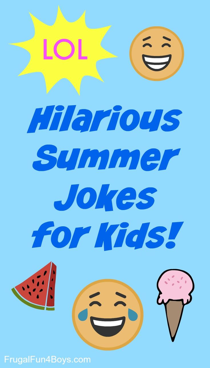 Uncategorized Easter Jokes For Kids best 25 summer jokes ideas on pinterest frozen funny heres a collection of clean themed for kids use these to liven up