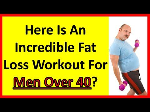 https://www.youtube.com/watch?v=jpsh2xFnazs --- Here Is An Incredible Fat Loss Workout For Men Over 40 | Men Over 50 fat loss workout fat loss workout men fat loss workout for men fat loss workout for men over 40 fat loss workout for men over 50 #fat_loss_workout #fat_loss_workout_men #fat_loss_workout_for_men #fat_loss_workout_for_men_over_40 #fat_loss_workout_for_men_over_50