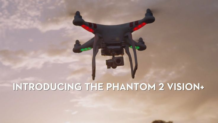 DJI - Introducing the Phantom 2 Vision Plus on Vimeo +Test von @RobertScoble https://www.youtube.com/watch?feature=player_embedded&v=fuGvMb89hig