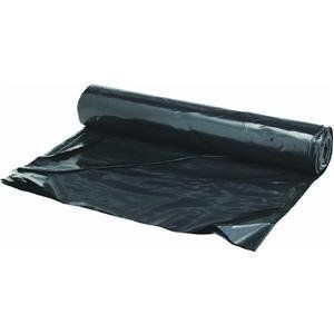 Warp Brothers 4CH15-B 4 Mil Black Plastic Sheeting, 15-Foot by 25-Foot, by Warp Brothers. $20.30. From the Manufacturer                Top quality plastic sheeting is always guaranteed full weight and full strength. Heavy-duty, 4-mil, the most popular thickness. Tough, for tear resistance and long life.                                    Product Description                4CH15-B Features: -The strength and durability of plastic sheet is governed by its thickness.-4 millimeter.-1...