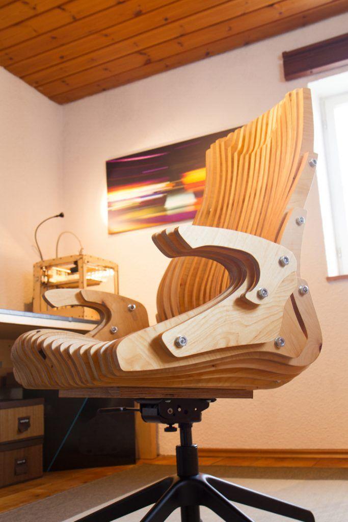 die besten 25 cnc fr se holz ideen auf pinterest cnc fr se bausatz kartfahren und go kart pl ne. Black Bedroom Furniture Sets. Home Design Ideas