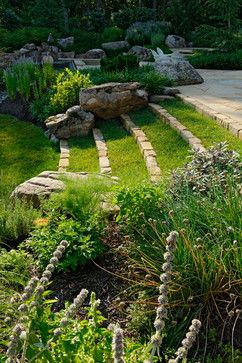 Cheap Landscaping Ideas For Backyard determinative what you wish from your garden and what functions youd love it to can facilitate guide your landscaping choices 25 Best Ideas About Inexpensive Landscaping On Pinterest Yard Landscaping Diy Landscaping Ideas And Landscaping Tips