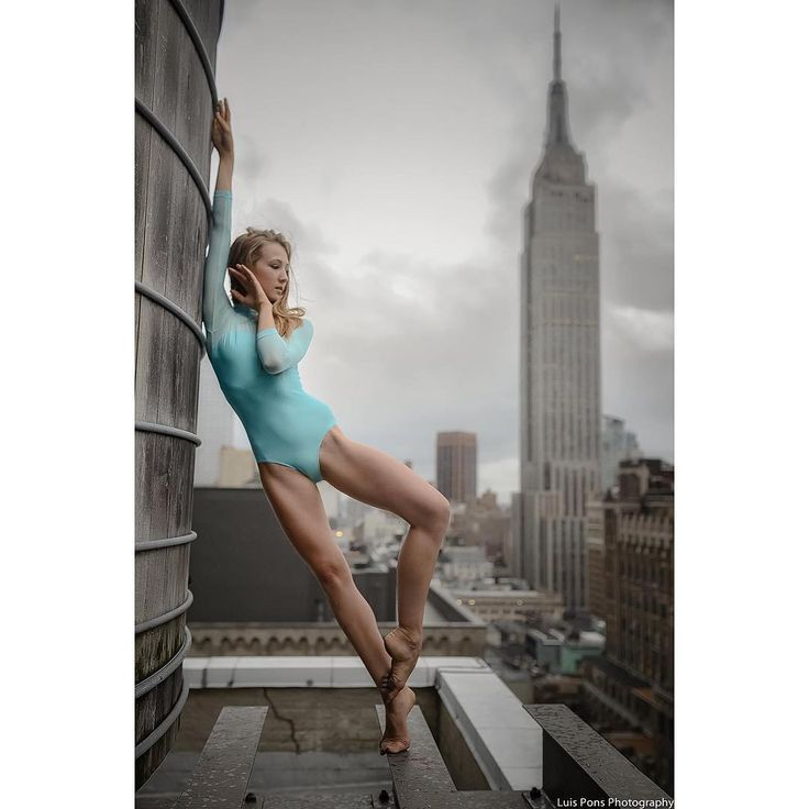 """""""Luis Pons Photography @abtofficial Ballerina @rhrichardson """"Into each life some rain must fall."""" -Henry Wadsworth Longfellow.  #ballet #ballerina…"""""""