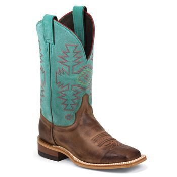 Top 25 ideas about Cowgirl Boots on Pinterest | Western boots ...