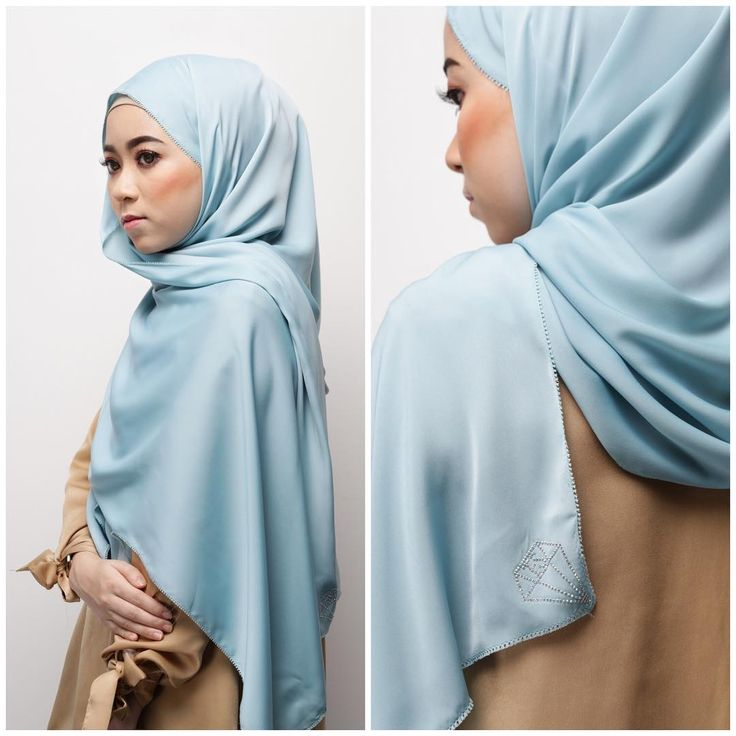 RUBY SHAWL IN MIST . Details : big eyelash, satin silk material embossed with #rubybyfatinsuhana diamond logo. . Specialties : comes in 16 tempting colours, 60-70% opacity depending on colours, very easy to iron and not easy to wrinkle like other satin silk material. . Price : NP is RM 80, but Promo Price will be RM69 ONLY. . Release Date: 1 April 2017 . Boutiques and website ❤ www.byfatinsuhana.com.my