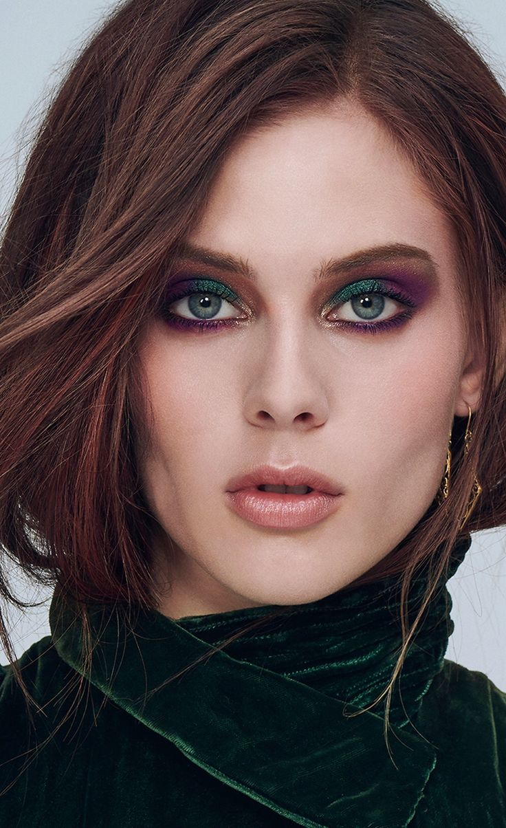 Pin by Terea Shaffer on Makeup is fun Makeup, Make up