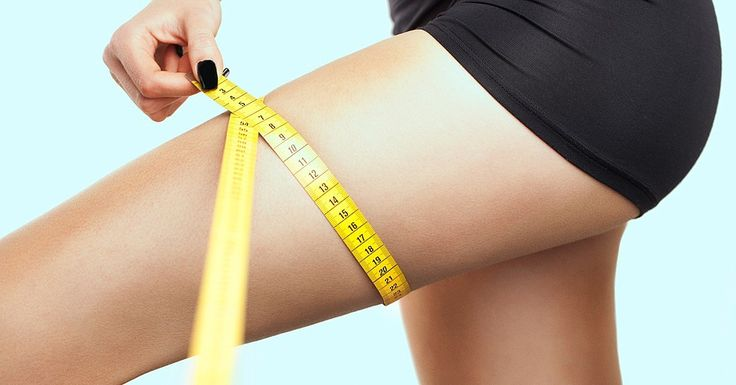 14 Ways to Tone the Inner Thighs...you may not be able to walk the day after but your legs will look great!