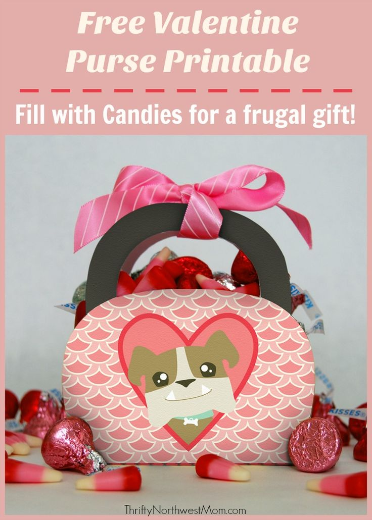 2520 best Valentine\'s Day *Freebies 4 Mom* images on Pinterest ...
