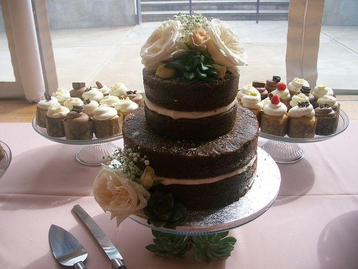 235 best Wedding Cakes Weve Done images on Pinterest Cincinnati