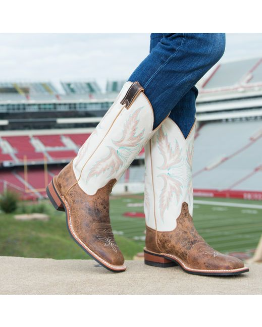 50 Best Western Boots Images On Pinterest