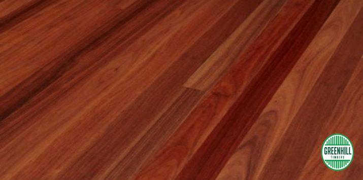 Red Mahogany Flooring Sample.   (03) 9465 9875 www.greenhilltimbers.com.au info@greenhilltimbers.com.au.