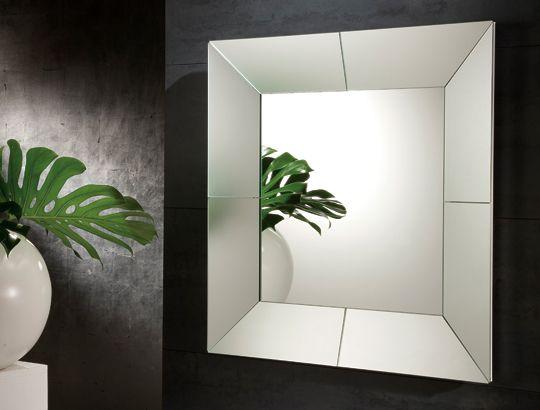 Cool Mirror Designs 65 best buy designer wall mirror online in india, bathroom mirror