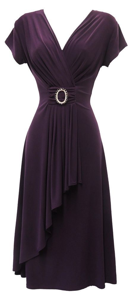 US $64.33 in Clothing, Shoes & Accessories, Vintage, Women's Vintage Clothing