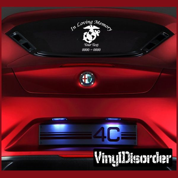 Best Car Decals Images On Pinterest Car Decal Car Stickers - Vinyl decal stickers for carsbest car decals images on pinterest car decals family