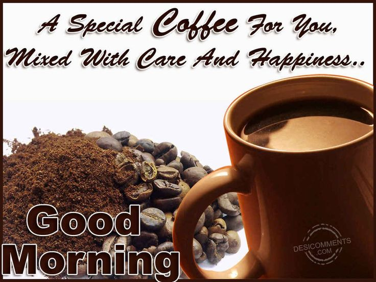 Coffee Quotes And Pictures: Best 25+ Morning Coffee Quotes Ideas On Pinterest