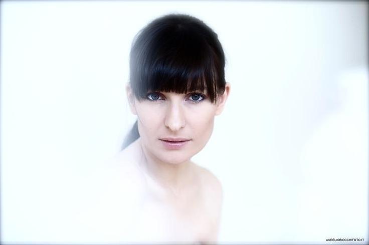 INTO THE WHITE by aureliobiocchifoto @ http://adoroletuefoto.it
