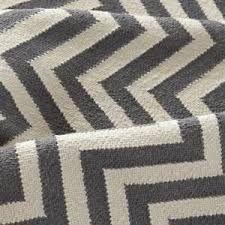 grey chevron rug - Google Search