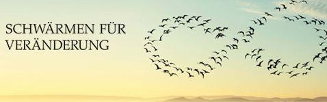 """Unser neuer Newsletter """"Sonderausgabe"""" zum neuen Buch - Das innere Spiel: Wie Entscheidung und Veränderung spielerisch gelingen - #leadership #change #nachhaltigkeit - Bitte gleich anmelden (email an: office [at] trainthe8.com) und weiter empfehlen! Danke!"""