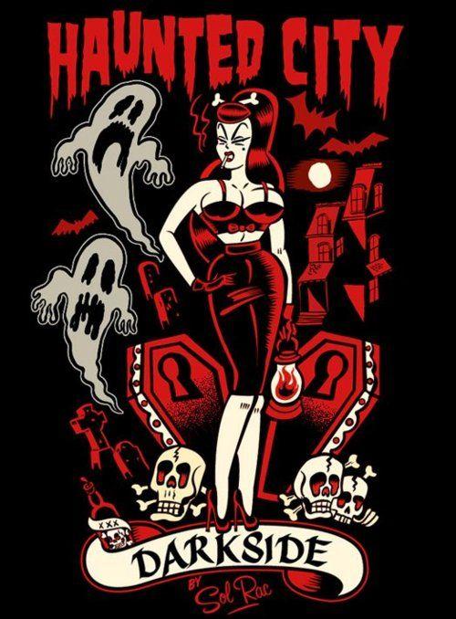 84 best images about devil girl or devil boy on pinterest. Black Bedroom Furniture Sets. Home Design Ideas