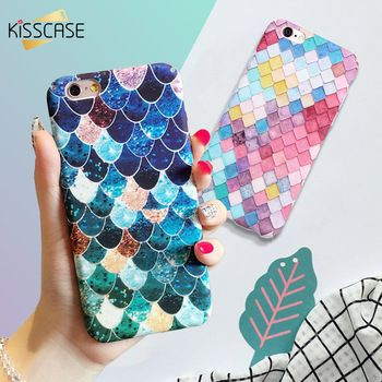 3D Fashion Cute Cases For iPhone 5 5s 6 6s 7 7 Plus Samsung Galaxy A3 A5 S8 S7 Edge Case For Xiaomi Mi5 Huawei P9 P9 Plus Cover  Price: 1.99 USD