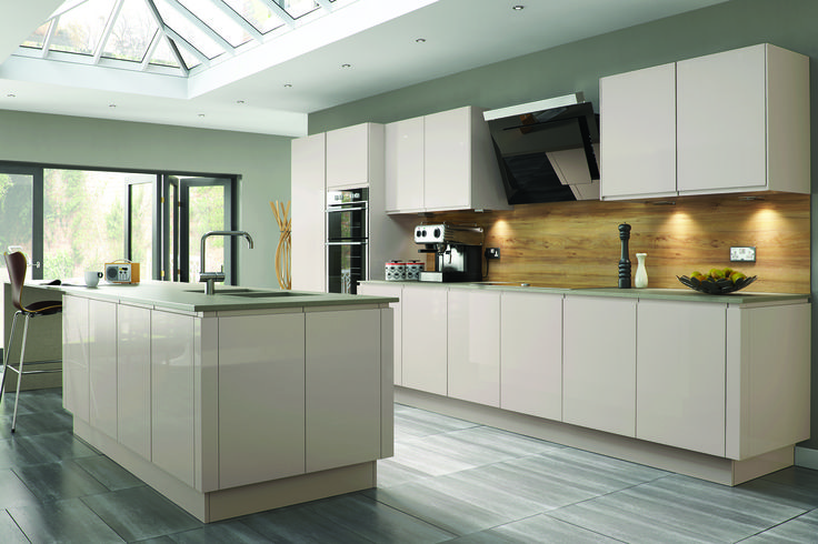 Tag For Kitchen island design ideas uk - singaporecondoclassified
