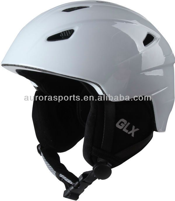 #ski helmet manufacturer, #protect warm ski helmets, #ce ski helmets