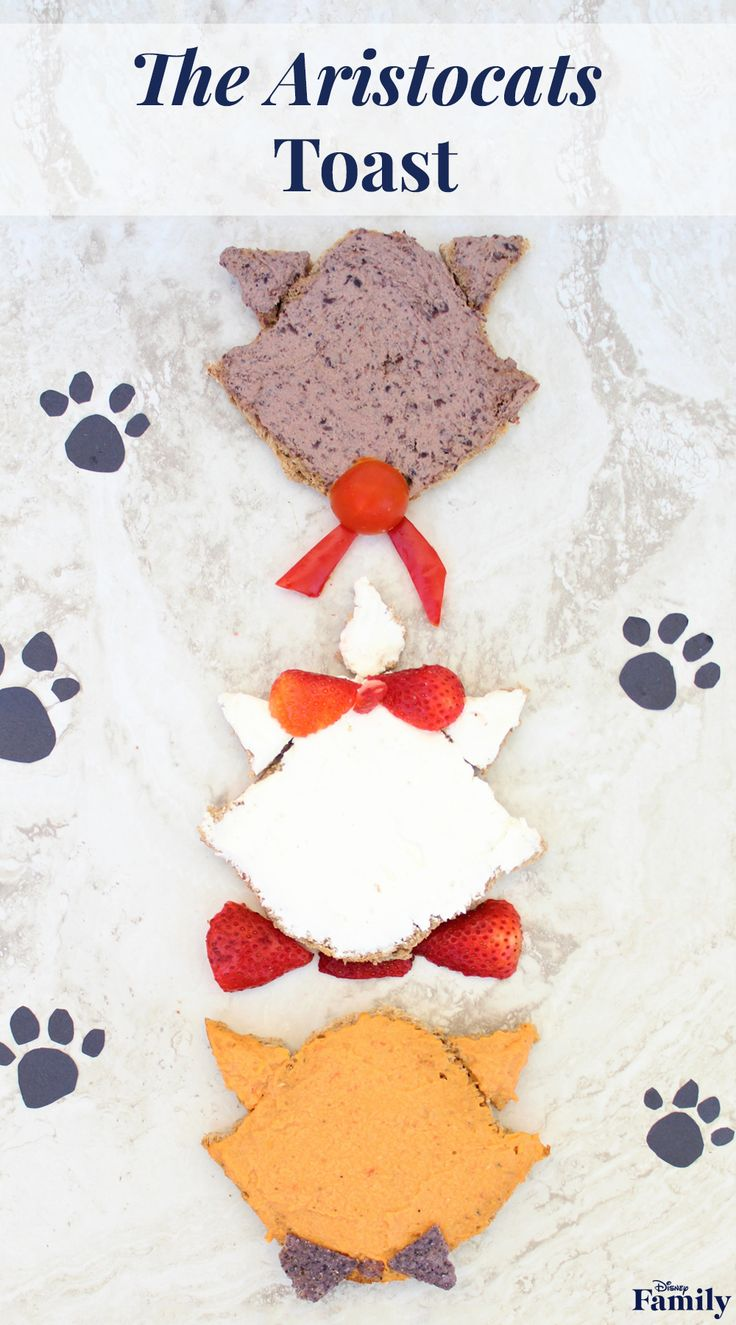 best disney recipes images on pinterest