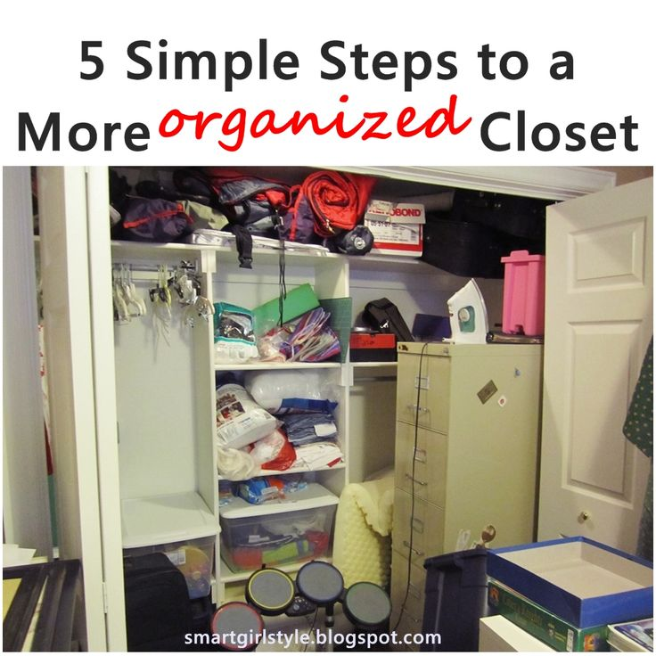 1000 Images About Storage Ideas On Pinterest Cheap