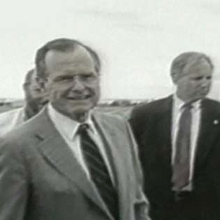 51st US Presidential election and the world (Aired: November 1988) http://ndtv.in/12iChff