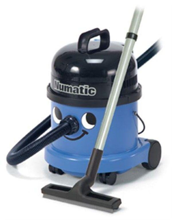 Numatic Vacuum Cleaner WV370-2 - Jual Vacuum Cleaner u/ Membersihkan Ruangan Rumah Terbaik dg Harga Murah.  The WV-370's are, by design, wet or dry vacuum cleaners that perform totally without compromise in either mode.  Harga Per Unit.  http://alatcleaning123.com/vacuum-cleaner/1533-numatic-vacuum-cleaner-wv370-2-jual-penyedot-debu-vacuum-cleaner-u-ruangan-rumah-terbaik-dg-harga-murah.html  #numatic #vacuumcleaner #pembersihruangan