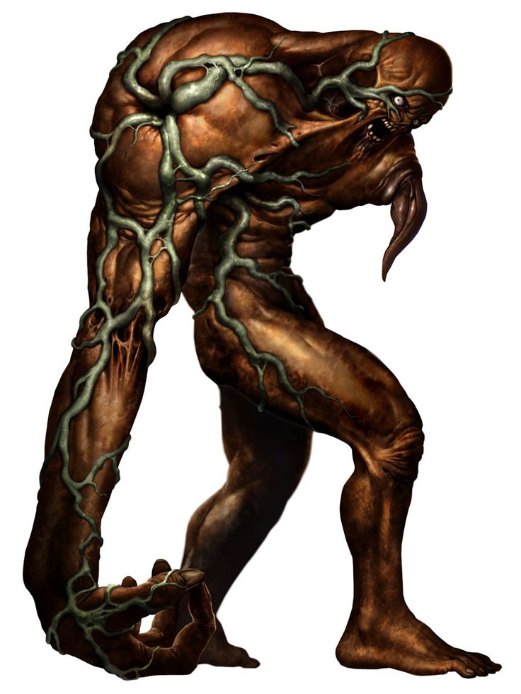 Resident Evil: Code Veronica - Bandersnatch