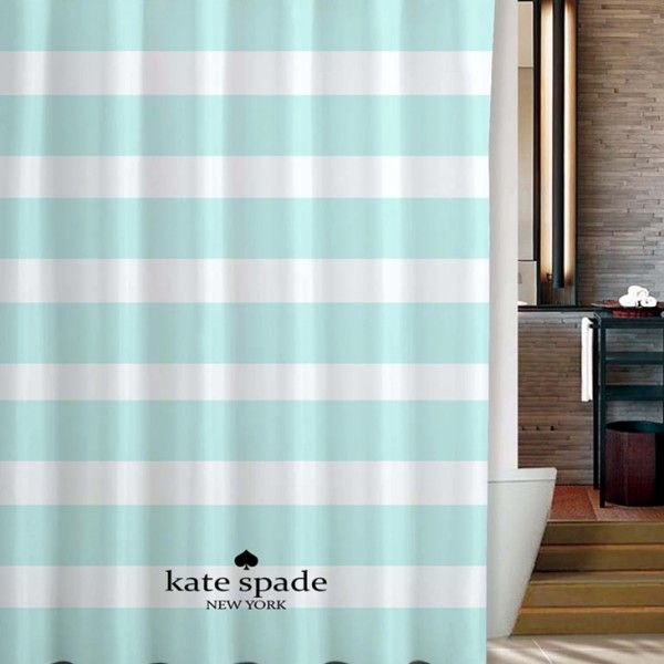 The 764 best Shower Curtain images on Pinterest