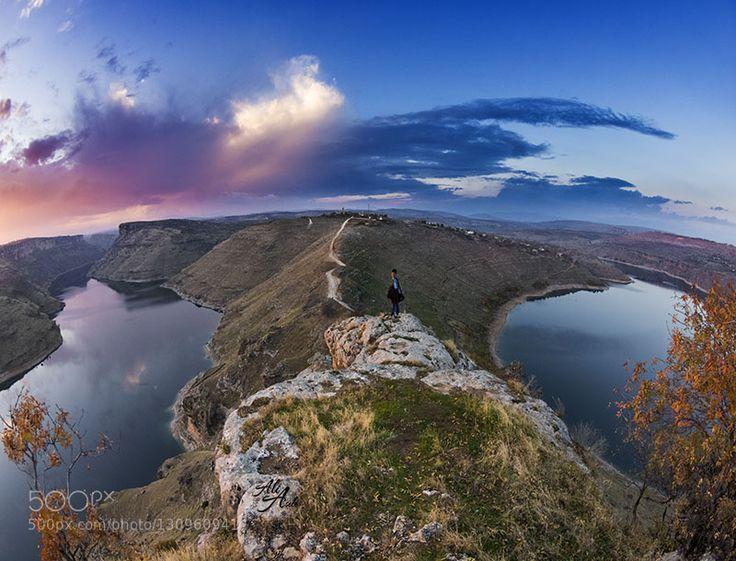 Egil Diyarbakır - Pinned by Mak Khalaf Landscapes amazingawesomebeautifulbluecloudcloudsdiyarbakirdiyarbakıreğilfisheyegreenlandscapelightriverskysunsunsettraveltreetreesturkeywater by aliasili