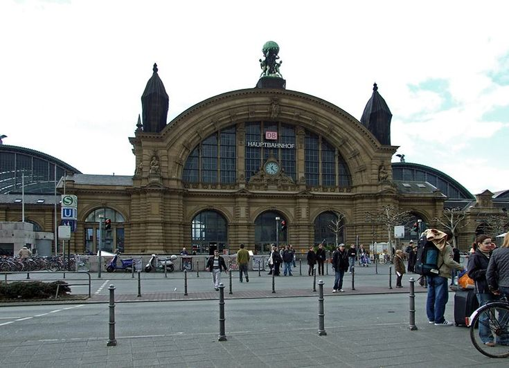 488 best images about urban train stations on pinterest nyc washington and shorpy historical. Black Bedroom Furniture Sets. Home Design Ideas