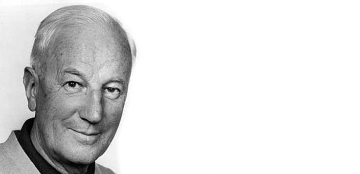 Bruno Mathson: 1907 - 1988
