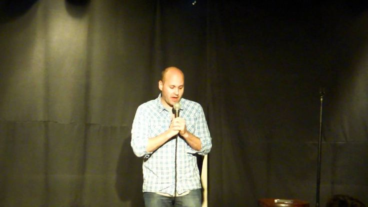 Blake Henderson at Broadway Comedy Club in NYC - http://comedyclubsnyc.xyz/2016/09/01/blake-henderson-at-broadway-comedy-club-in-nyc/