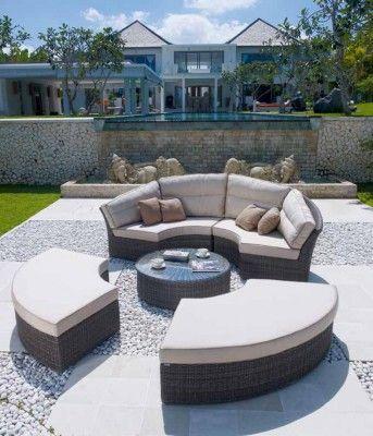 rattan design möbel beste images oder bbaccfbcbccded rattan modern outdoor furniture jpg