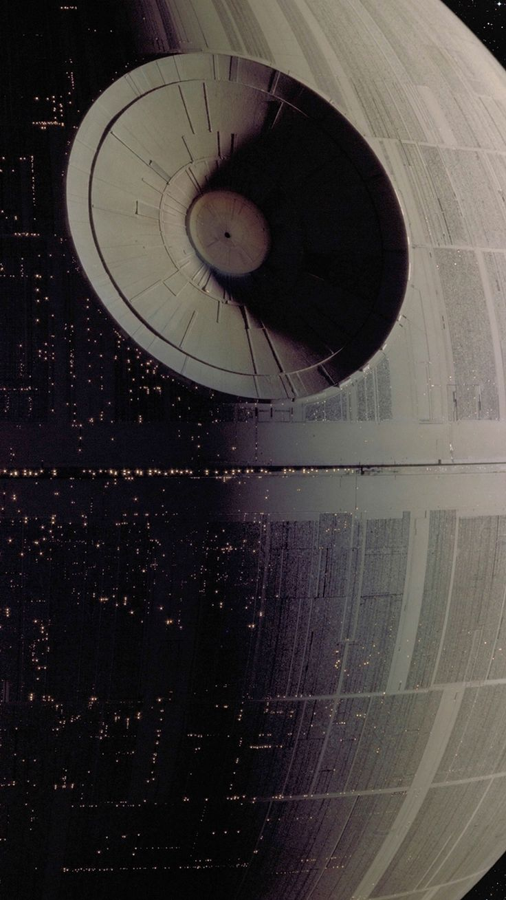 http://cinefilia.com.mx/wp-content/uploads/2016/12/death_star.jpg