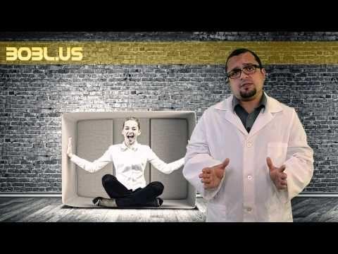 Dr. Bobl about BOBL Boxes