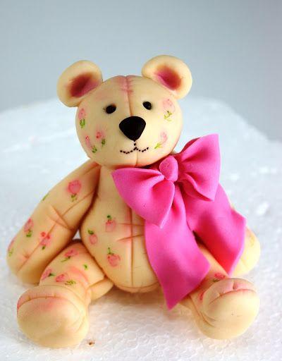 Торты - торты Виорика в: сладкий игрушка полка